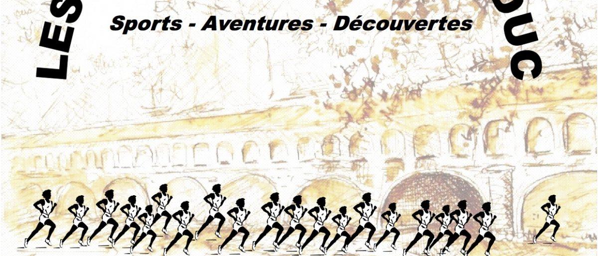 Permalien vers:Les Arcades de l'Aqueduc, Milly la Forêt