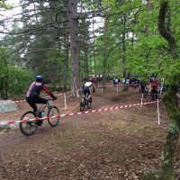 24 heures, VTT, Buthiers