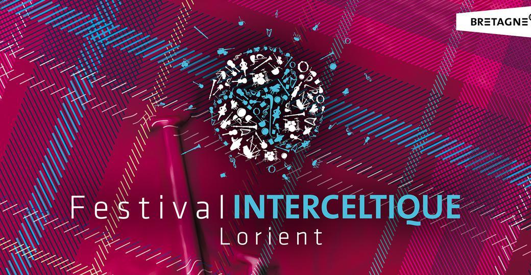 Festival, inter, celtique, 2017, Ecosse