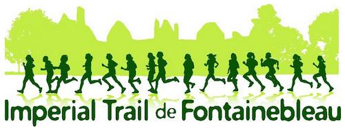 trail, marche, nordique, Fontainebleau